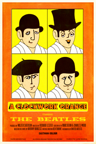 beatles_clockworkorange