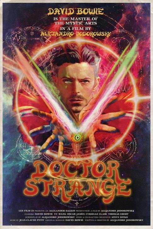 bowie_strange