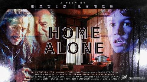 Maurizio-Temporin-cinestesie-Hone-Alone
