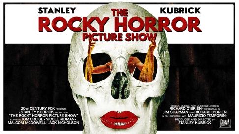 Maurizio-Temporin-cinestesie-Rocky-Horror-Picture-Show