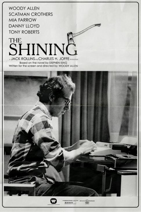 shining_allen