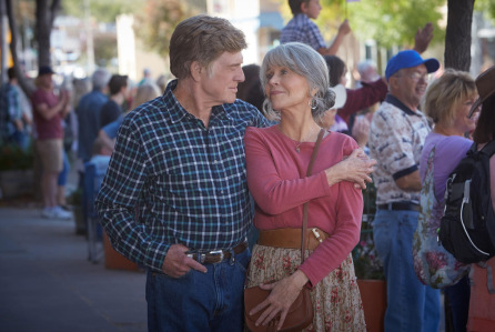 robert-redford-jane-fonda-our-souls-at-night