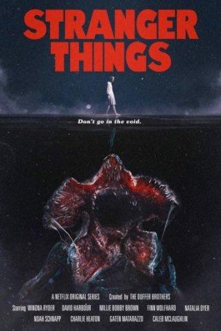 strangerthings-jaws-poster