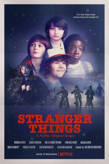 strangerthings-standbyme-poster